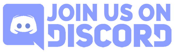 Join On Discord - LCDporn